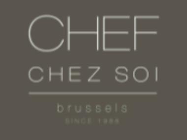 Chef Chez Soi