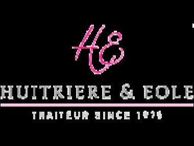 Huitrière & Eole