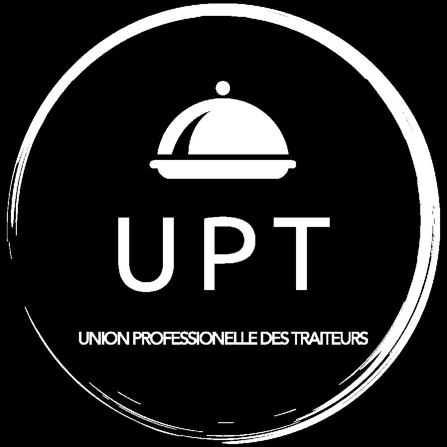 Union Professionnelle des Traiteurs